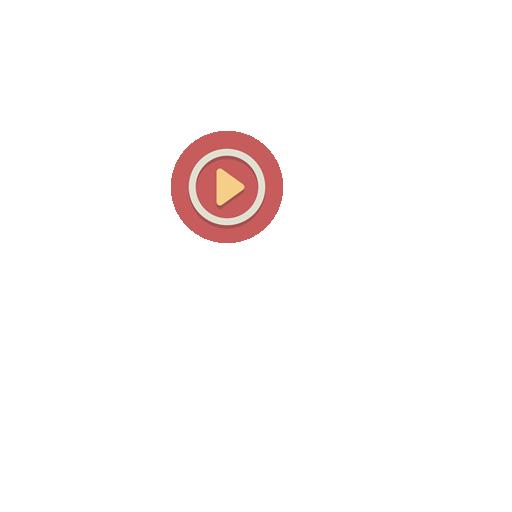 "Film vom Projekt ""Rose Education Centre"" - Waisenhaus, Kindergarten, Schule in Moshi / Tansania"