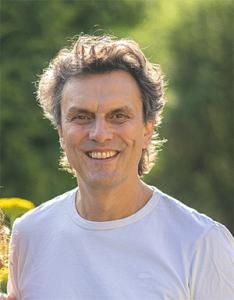 Thomas Kovacic